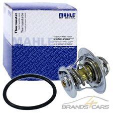 BEHR/MAHLE THERMOSTAT VW PASSAT 32B 1.6 35I 3B 3BG 1.9 2.0 2.3 BJ 96-00