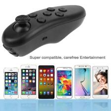 Bluetooth Gamepad Remote Control Game Joystick for Android iOS VR Mobile Games