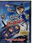 Space Chimps - Mision espacial (DVD Nuevo)