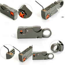 New Automatic Cutter stripping pliers wire stripper Wire Cable Hand Tools
