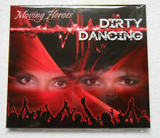 Moving Heroes - Dirty Dancing, Modern Talking, Dieter Bohlen
