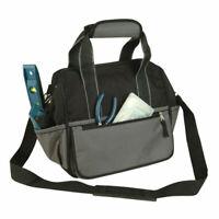 Tool Bag Belt Waist Organizer Handyman Utility Pockets Garage Car SUV Truck