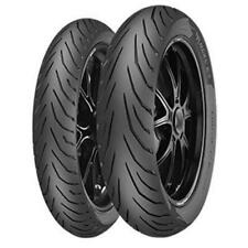 1x Motorradreifen Pirelli Angel City Front 110/70-17 M/C 54S TL