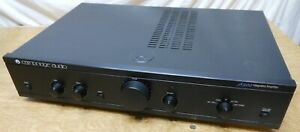 Cambridge A300 V2.0 Stereo Integrated Amplifier 6 Inputs GWO