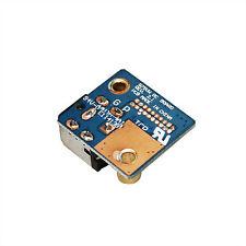 DC Power Jack Board charging port FOR Asus G75VX G75VW G75VX-BHI7N1 69N0NQC10C01