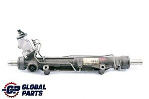 BMW X3 Series E83 Power Steering Rack Non Servotronic 3413377