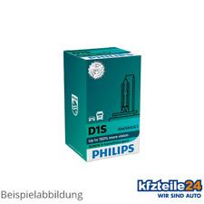 PHILIPS | XENO d1s X-tremeVision gen2 35w [12v] (1 Pz.) (85415xv2c1)