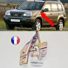 Nissan X-Trail T30 2000-2007 Charnière de capot Gauche 654018H30A 65401-8H30A