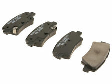 For 2014-2016 Kia Forte5 Brake Pad Set Rear 94386YD 2015 EX OE Replacement