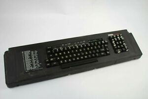 Vintage Digital DECWriter III Mechanical Keyboard Assembly