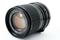 ◆As Is◆ Sigma Mini-Tele 135mm F/3.5 Telephoto Lens for Canon EF EOS From JP #223
