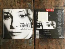 Mylene Farmer CD Single Pardonne Moi Edition Limitée Neuf Et Scellé