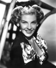 Lucky Jordan film stillMarie Mcdonald 1942 OLD MOVIE PHOTO
