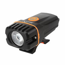 Magicshine MJ-890 160 Lumens USB Rechargeable Bicycle Headlight