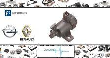 OPEL MOVANO VIVARO DI 1.9 2,0 diesel turbo boost pression électrovanne 91167214