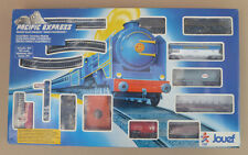 Jouef Champagnole 786600 Coffret Pacific Express 231C Nord Rame Marchandises tbe