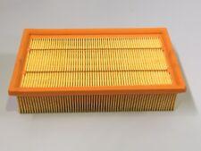 Lamellenfilter für Kärcher NT 561 eco / NT 361 eco / NT 611 / NT 45-1TAC