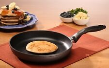 "Swiss Diamond Nonstick Fry Pan / Skillet - 9.5"" 6424"