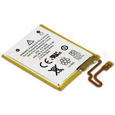 NEW MP3 Replacement Battery 3.8V for Apple iPod Nano 7 Gen 7G 7th Gen 616-0639