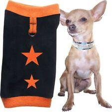 S Hundepullover Hundebekleidung Sterne Hunde Pulli Pullover MADE IN GERMANY