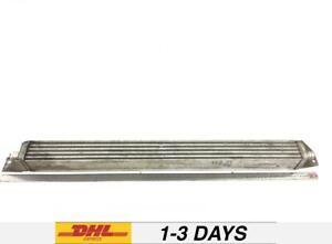 9522850 Hydraulic Oil Cooler Fan Drive Volvo B12B B11R B7L Coaches Buses Parts