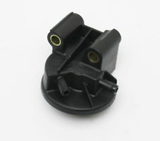 GENIE 236946GT, 236946, PLASTIC FILTER HOUSING
