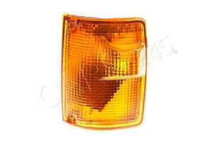 Isuzu Trooper 1987-1991 Corner Light Turn Signal LEFT LH