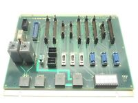 GE Fanuc A16B-1110-0280/01A CNC Servo Drive Circuit Board