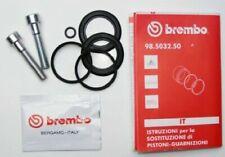 BREMBO KIT REVISIONE PINZA FRENO P05 32 MM 20279910