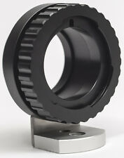 2/3 B4 to micro 4/3 lens adapter GH3 GH4 SPECIAL LISTING -- CANADA EXPRESS MAIL