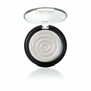 Laura Geller Baked Gelato Swirl Illuminator Diamond Dust SUPERSIZE 10g New