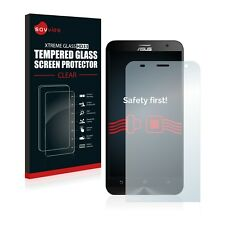 TEMPERED GLASS SCREEN PROTECTOR for Asus ZenFone 2 Laser ZE550KL