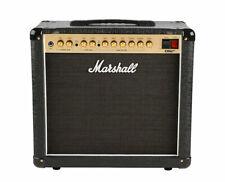 Marshall DSL20CR 1x12 20-Watt Combo Amp --