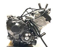 2017 Honda CBR1000RR OEM Complete Engine Motor ONLY 1885 MILES! CBR 1000 RR !!!!
