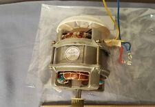 Breadman Bread Machine Motor Tr555 parts