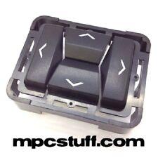 Akai MPC Black Cursor Button -- 811562J --- MPCstuff