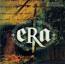 ERA : ERA / CD