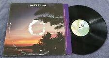 "America....""Harbor"" 12"" Vinyl Record LP"