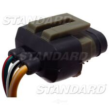 Voltage Regulator Connector Standard S-545