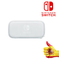 FUNDA PROTECTOR LCD NINTENDO SWITCH LITE