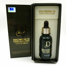 MACHIHYUN INTENSIVE CALMING AMPOULE 30mL, SENSITIVE SKIN PROTECTANT, MOISTURIZER