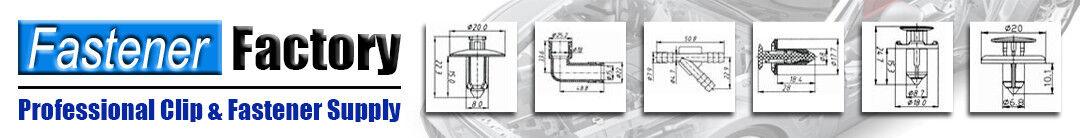 fastener_factory