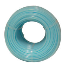 Maple Sap Lines 800 Ft Roll 316 Food Grade Plastic Tapspout Syrup Tubing