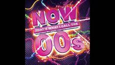2000 S 2000's BASS & GUITAR TAB Tablature CD BEST Greatest Rock Blues Hits Music
