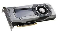 Brand new SEALED GTX 1080 Ti Founders Edition - Best Mining GPU