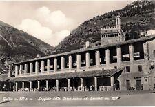 P1630  Perugia  GUBBIO  Loggiato delle Corporazioni