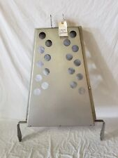 Hobart MG1532 - MIXER GRINDER TOP LID COVER 00-946609-00001 GREAT CONDITION