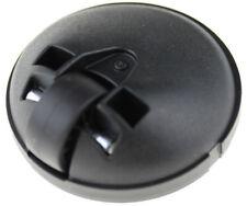 Bosch 27606 papel para gl-30, gl-40, logotipo, relyy 'y aspiradoras