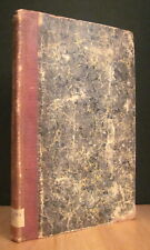 WAR OF 1812. FIRST SERIES. BY MAJOR JOHN RICHARDSON. FIRST EDITION.