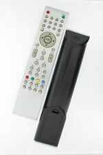 Replacement Remote Control for Hitachi HIT19WDVB